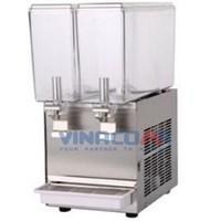 Máy làm lạnh nước trái cây LSP10Lx2