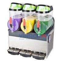 Máy làm lạnh nước trái cây XRJ10LX3