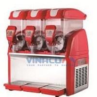 Máy làm lạnh nước trái cây XRJ15LX3