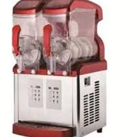 Máy làm kem tươi ICE 6LX2 - digital
