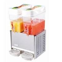 Máy làm lạnh nước trái cây LRSJ18LX2