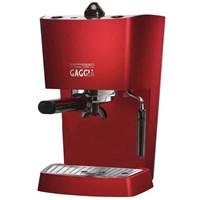 Máy pha cà phê Gaggia Espresso Color