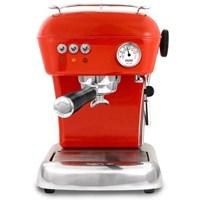 Máy pha cà phê Tây Ban Nha Ascaso Dream DR-14
