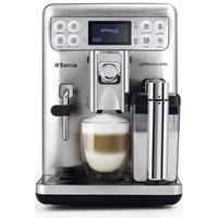 Máy pha cà phê Saeco Exprelia Evo HD 8858