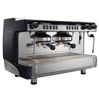 Máy pha cà phê Faema E98 UP AUTO 2 group