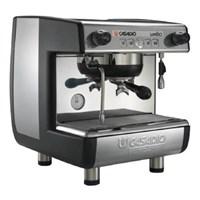 Máy pha cà phê chuyên nghiệp Casadio Undici A1 1 Group