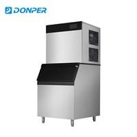Máy làm đá Donper ZFG460