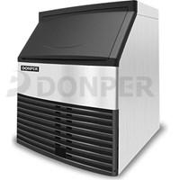 Máy làm đá Donper ZFG80