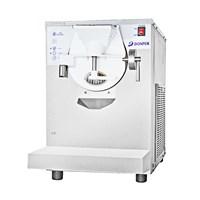 Máy làm kem cứng Donper BTY7120