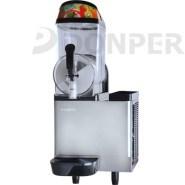 Máy làm lạnh nước trái cây Donper XC112
