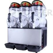 Máy làm lạnh nước trái cây Donper XC336