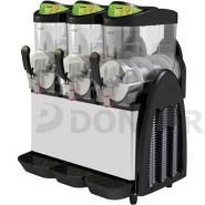 Máy làm lạnh nước trái cây Donper XHC336
