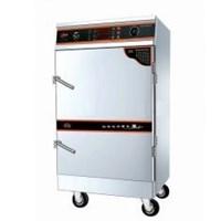 Tủ hấp cơm DMD-PH-6