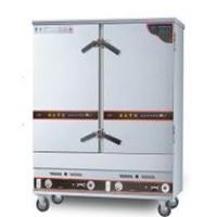 Tủ hấp cơm dùng Gas DMD-RX20