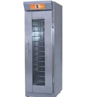 Tủ ủ bột FX-15B
