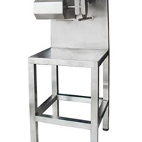 Máy cắt gà PC-01