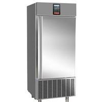 Tủ làm lạnh nhanh Firscool G-SD14