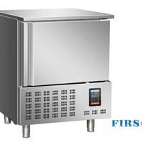 Tủ làm lạnh nhanh Firscool G-SD3