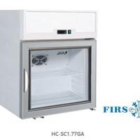 Tủ mát để quầy FIRSCOOL HC-SC1.77GA