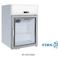 Tủ mát để quầy FIRSCOOL HC-SC3.53GA