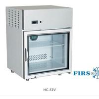 Tủ bảo quản kem FIRSCOOL HC-F2V