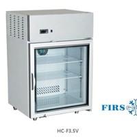 Tủ bảo quản kem FIRSCOOL HC-F3.5V
