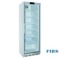 Tủ đông 1 cánh kính Firscool G-HT400FG