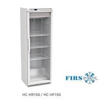Tủ đông FIRSCOOL HC-HF15G
