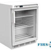 Tủ đông FIRSCOOL HC-HF5VG