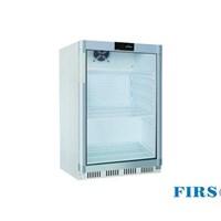 Tủ mát 1 cánh kính Firscool G-HT200RG