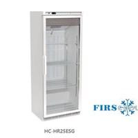 Tủ mát FIRSCOOL HC-HR25ESG