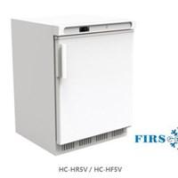 Tủ mát FIRSCOOL HC-HR5V