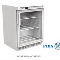 Tủ mát FIRSCOOL HC-HR5VG