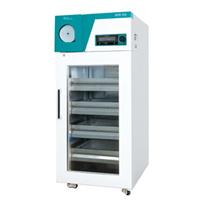 Tủ lạnh bảo quản máu loại BSR-6501, Hãng JeioTech/Hàn Quốc