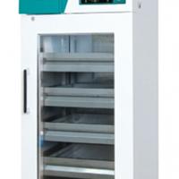 Tủ lạnh bảo quản dược phẩm loại PSR-650, Hãng JeioTech/Hàn Quốc