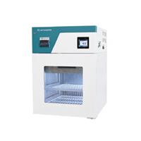 Tủ lạnh bảo quản dược phẩm loại PSR3-70, Hãng JeioTech/Hàn Quốc