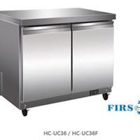 Bàn đông FIRSCOOL HC-UC36F