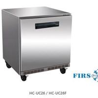 Bàn mát FIRSCOOL HC-UC26