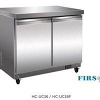 Bàn mát FIRSCOOL HC-UC36