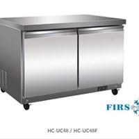 Bàn mát FIRSCOOL HC-UC48