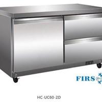 Bàn mát FIRSCOOL HC-UC60-2D