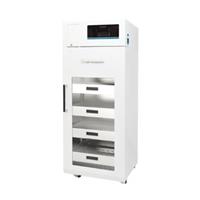 Tủ lạnh lưu trữ lọc khí độc loại FSR-1400G