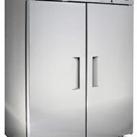Tủ lạnh bảo quản 2 khoang độc lập, LCRR 1160, Evermed/Ý