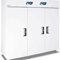 Tủ lạnh bảo quản 2 khoang độc lập, LCRR 2100, Evermed/Ý