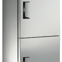 Tủ lạnh bảo quản 2 khoang nhiệt độ độc lập, LCRF 625 xPRO, Evermed