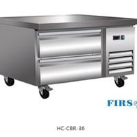 Bàn mát FIRSCOOL HC-CBR-36