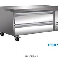 Bàn mát FIRSCOOL HC-CBR-48