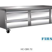 Bàn mát FIRSCOOL HC-CBR-72
