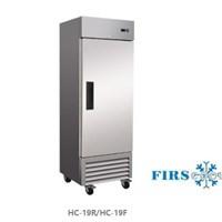 Tủ mát FIRSCOOL HC-19R
