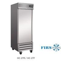 Tủ mát FIRSCOOL HC-27R